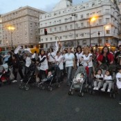 Buenos Aires Family Pride 2012