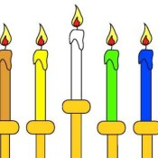 Interfaith Holidays