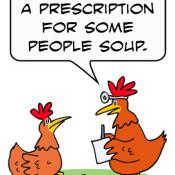 Comic from BackyardChikens.com