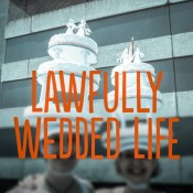 Lawfully Wedded Life Series: A Place at the Table