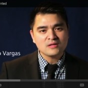 TGIF Video: LGBT and Undocumented