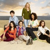 The Fosters Roundtable: Premiere Week