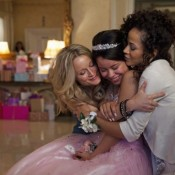 The Fosters Roundtable: Quinceañera (Episode 4)