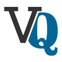 Village Q