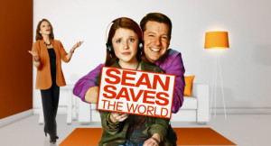 Sean Saves or Shames The World