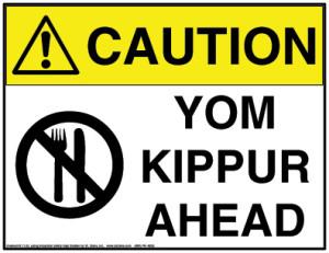 caution-yom-kippur