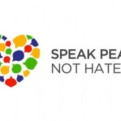 I hate hate speech