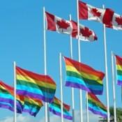 O, Canada? Whose Canada?