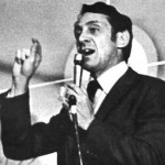 TGIF Video: Harvey Milk implores you to come out