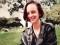 VQ Comes Out: Deborah Goldstein