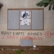 LGBTQ Youth Homelessness