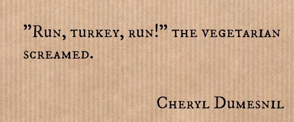 cherylsix