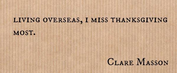 claresix