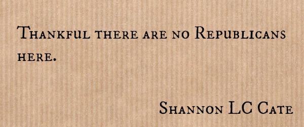 shannonsix
