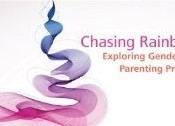 Book Review |  Chasing Rainbows: Exploring Gender Fluid Parenting Practices