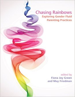 ChasingRainbows