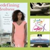 VQ Picks: Books