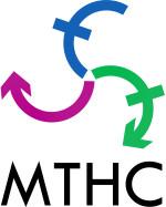 Minnesota Transgender Health Coalition