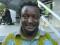 Why Binyavanga Wainaina matters