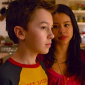 The Fosters: Things Unsaid (Episode 13)