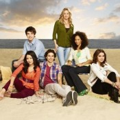 The Fosters Roundtable: The Honeymoon (Episode 11)