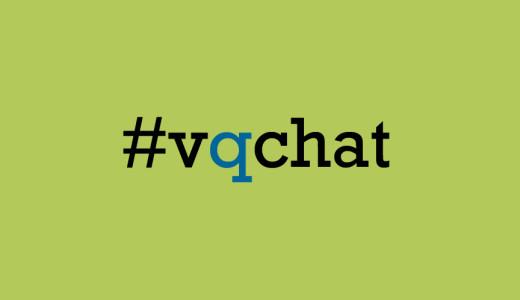 November VQ Chat