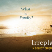Focus on the Family's anti-gay propaganda, coming to a theater near you