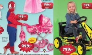 girls-like-tractors-spiderman-likes-babies1