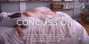 PHOTO CREDIT: CONCUSSION MOVIE.COM