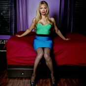 Laverne Cox and the Importance of Visibility