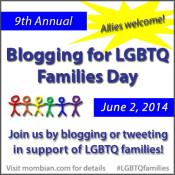 2014familyday403