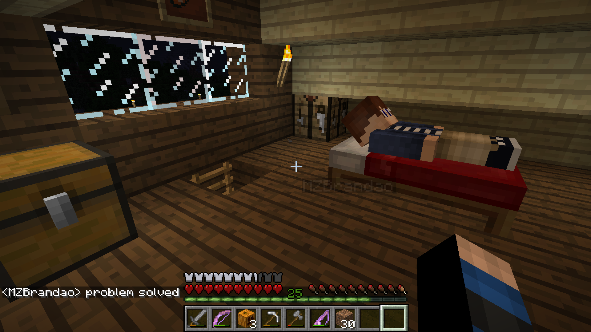 Why Toddlers Needs Lessons About >> Parenting Lessons from Minecraft - VillageQ