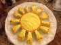 Make A Sunshine Cake