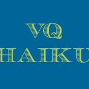 Blogging for LGBTQ Families: VillageQ Haiku