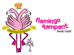 PHOTO CREDIT: FLAMINGO RAMPANT