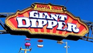 GiantDipper