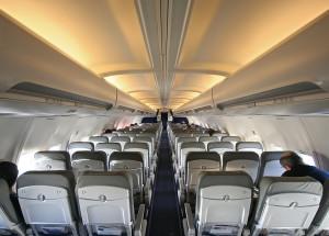 Lufthansa_737_interior