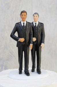 Romance-Gay-Wedding-Cake-Topper-CLONE