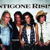 PHOTO CREDIT: ANTGONE RISING