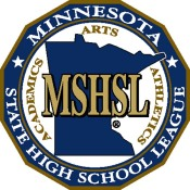 A Mother Reacts to Anti-Trans Opposition to MSHSL Proposal