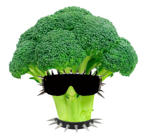 broccolistud