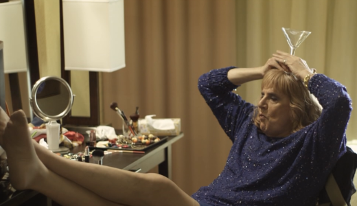 Transparent Episode 4 Recap: The Cabinet of Pfefferman Family Secrets