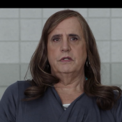 Transparent Episode 1 Recap: Sounds Like Clitoris
