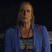 Transparent Episode 2 Recap: You Can't Hate on the Internet