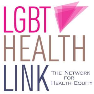 PHOTO CREDIT: LGBT HEALTH LINK