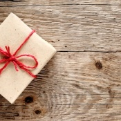 Better to Receive: How the Holidays Taught Me to Take What My Husband Gives