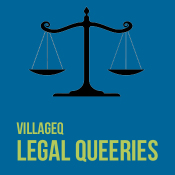 legalqueeries
