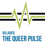 queerpulse