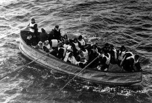 500px-Titanic_lifeboat