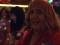 Transparent Recap Episode 8: Best New Girl